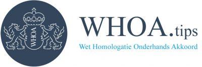 whoa-tips-logo-v4-retina